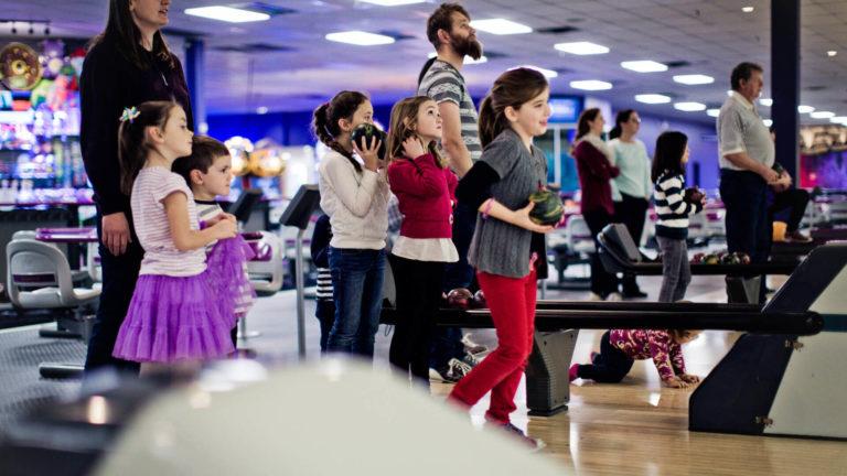 bowling_header-2